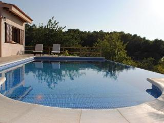 3 bedroom Villa in San Jose, Islas Baleares, Ibiza : ref 2133413