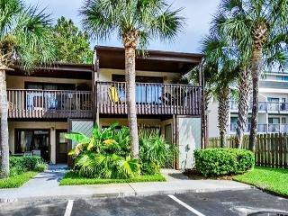 Perfect Family 2 Bedroom Townhome close to Beach, Panama City Beach