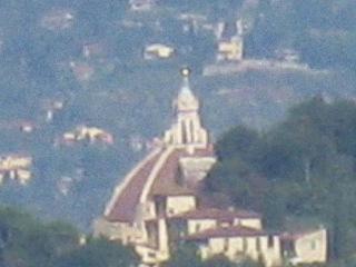 CRSOF388FR - Appartamentorialdoli, Florencia