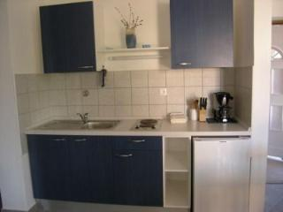 JurAn Sukosan-Croatia: Apartman A2 (3+1)