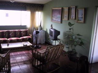 Apartment near the beach Juan Dolio Dominican Republic