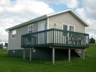 Cavendish PEI  Area - 1 Bedrm Deluxe Privacy Cotta