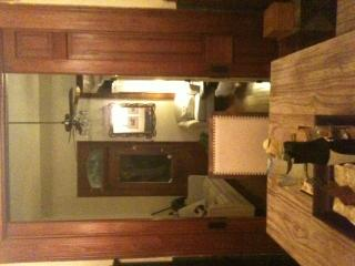 Old Captain's House /Private Entry Suite, Nueva Orleans