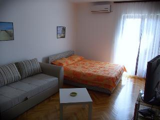 5' Walk from Old Town And Beaches, Budva