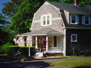 Ocean Street Vacation Rental Hyannis, MA