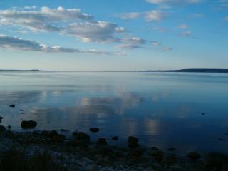 Halifax, Nova Scotia Oceanfront Vacation Rental