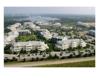 2B/2B Spacious Condo In Picturesque Resort & Spa, Davenport