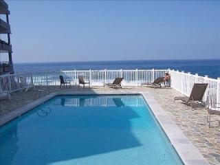 Ocean Front Property  ( 1 ) bedroom  ... Special From  $79.00 nightly