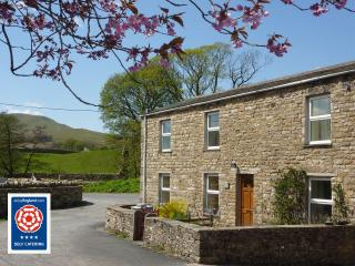 Yorkshire Dales Holiday Cottage near Hawes