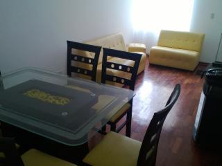 Comfy Apartment - Magdalena del mar, Lima