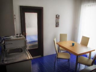 Best Deal Apt 5' walk from Old Town, Budva