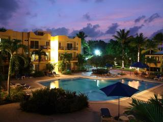 Tropical Oasis in the Heart of Sosua - Garden Condos #46