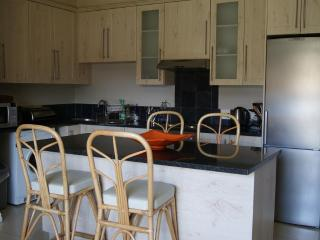 Madison on First Two Bedroom Unit, Port Elizabeth