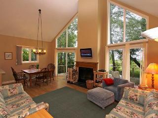 Collingwood cottage (#791)