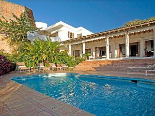 Villa Veranda - 3