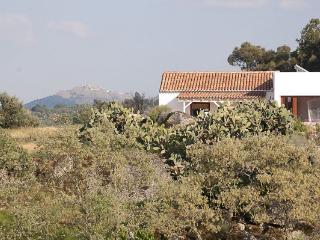 Casa Amor Perfeito Spa Quinta Serra de Sao Mamede
