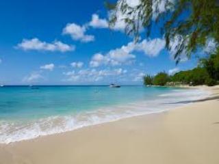 No1 Enterprise VIllas Oceanview Vacation Villa