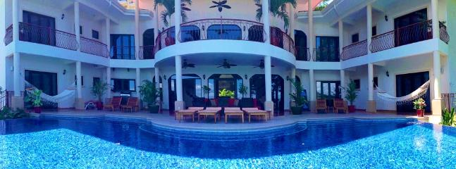 Costa Rica All Inclusive Resort
