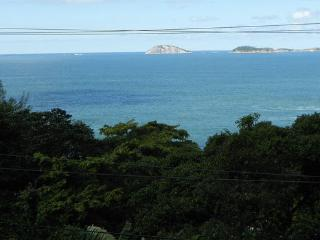 Leblon Oceanfront Mansion Apt.3, Río de Janeiro