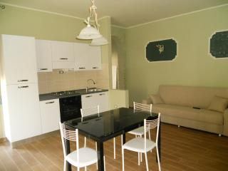 Abruzzo, brand new flat at 2,5 km from the beach., San Salvo