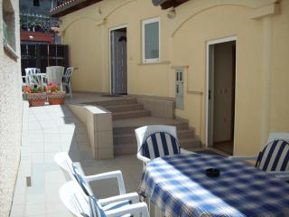 Appartment Medulin, 6 persons, with free internet
