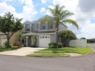 4 bedroom Sun Bay Villa  with Private pool, Orlando
