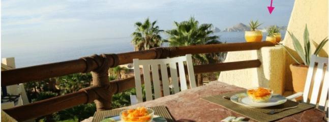 Breakfast in the Terrace 1