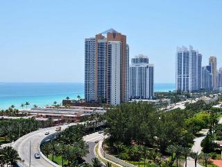#8 Ocean Reserve 1BD Ocean Luxury Ocean View