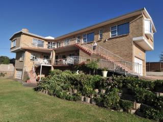 Seagull Apartment - Adagio Luxury Self Catering, Stilbaai