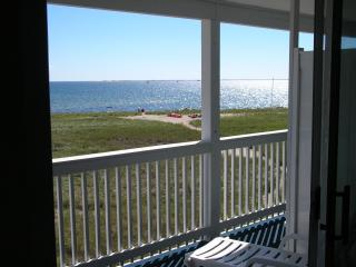 Provincetown Resort Oceanfront Efficiency