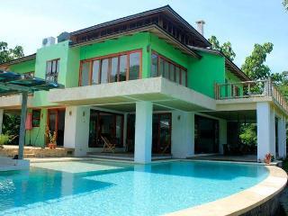 Casa Paraiso Tropical, Santa Teresa
