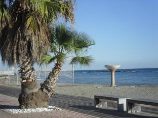 Lovely holiday home near the beach (100 mts), San Bartolomeo al Mare