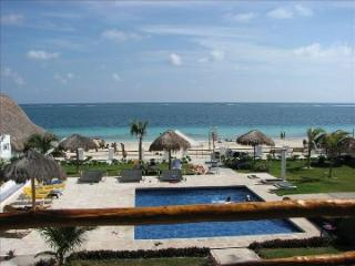 Best Bargain On the Beach, Puerto Morelos