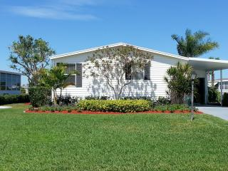 Savanna Club Vacation Rental Port Saint Lucie FL