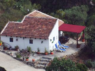 Casa Galesa Charming Rural Retreat
