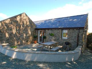 Hunter's Lodge   Great Escapes Wales, Bodorgan