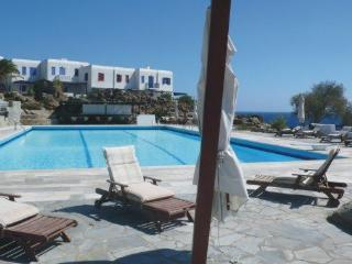 House in a Seaside Resort-Mykonos-2