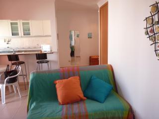 Catalunha apartamento Monte Gordo Algarve