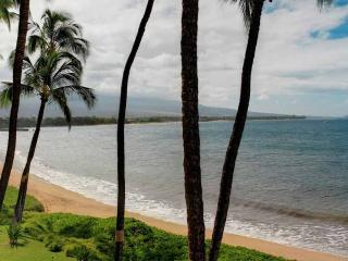 SUGAR BEACH RESORT, #328, Kihei