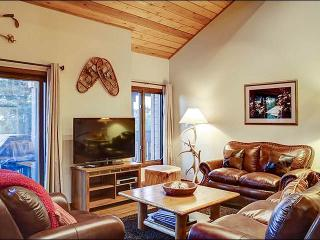 One of the Largest Ridgepoint Condos - Great Location in Silver Lake (25009), Park City