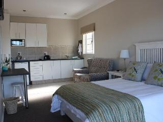 Milkwood on Main B&B and self-catering