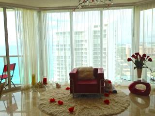 Beachside Paradise 2 bedroom on 27th Floor, La Per, Sunny Isles Beach