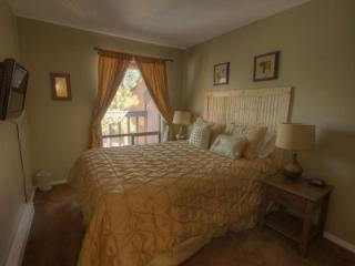 Wonderful condo located just blocks from Heavenly Ski Resort ~ RA45245, South Lake Tahoe