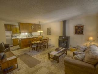 Fantastic Condo Only a Few Blocks From Heavenly Ski Resort ~ RA45155, South Lake Tahoe