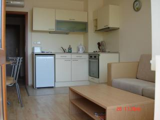 1 bedroom Apartment in stunning Kavarna Bay region