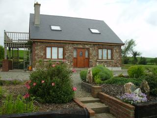 Homely Cottage Wexford