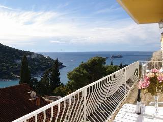 House Milena, Dubrovnik