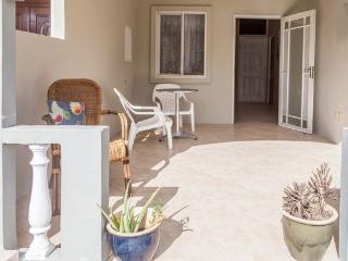Curacao Apartment Mundu Nobo, Willemstad