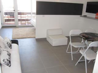 Affordable Luxury Condo in Prime Vilamoura Location