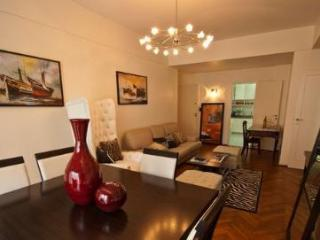 Amazing apartment in best neighborhood of Buenos Aires